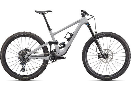 Picture of Specialized Enduro Expert 2022 GLOSS DOVE GREY